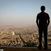 Iraqs gay refugees © Bradley Secker