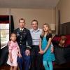 Zachary, Marshall, Emma & Taylor - Ohio