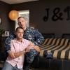 Dwayne & Jonathan - Florida