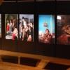 Photos by Hirado Dutch Trading Post