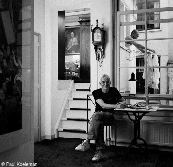ppa2010-paul-koeleman-09-dik-en-gerardjan-32-jaar-samen