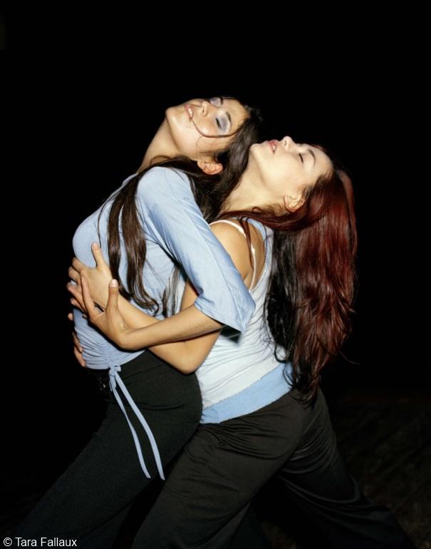 ppa2010-tara-fallaux-01-twee-tango-dansers