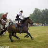 Camilla Neprous and The Devils Horsemen