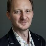 Pawel Leszkowicz © Janus van den Eijnden