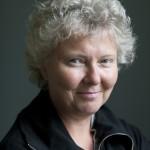 Renata Ferri © Janus van den Eijnden