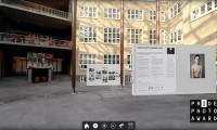 Virtual exhibition 2011