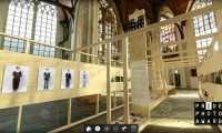 Virtual exhibition 2012