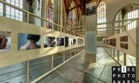 Virtual exhibition 2014