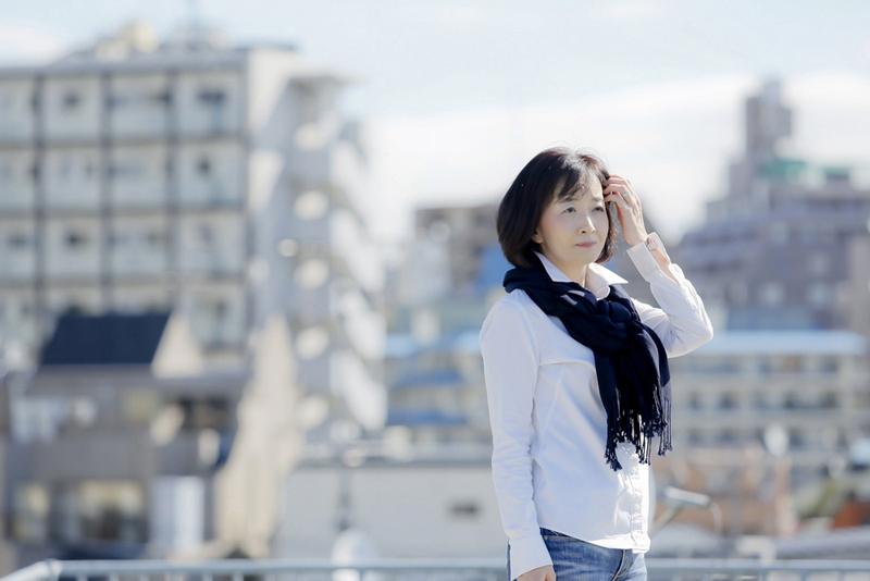 Hideko Kataoka
